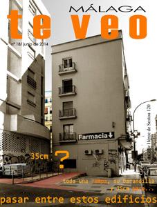 018  MALAGA teveo_1de2-LOWeb