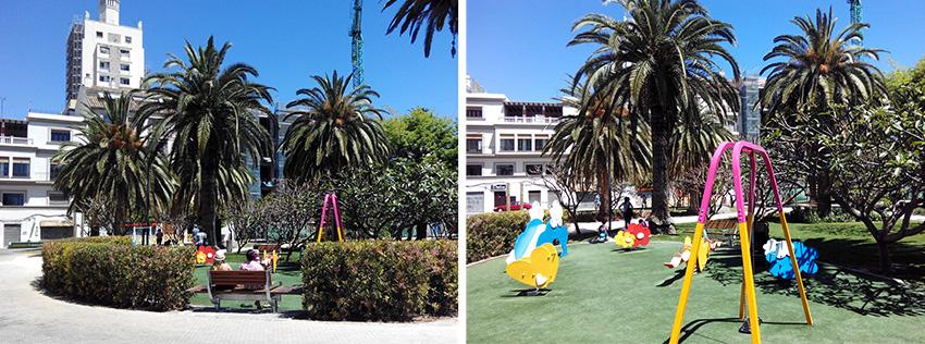 POST-plaza Poeta AlfonsoCanales-low